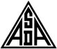 American Stamp Dealers Association